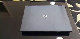 Laptop Hp Compaq 7610b