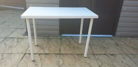 BARGAIN! EX HMO Reading Tables - IKEA. 5 Available in good condition