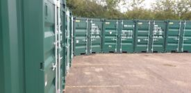 Special OFFER 20ft CONTAINERS, Fenstanton, Over, Swavesey, Cambridge,Self Storage, Longstanton.