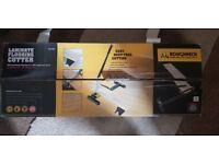 Laminate Flooring Cutter