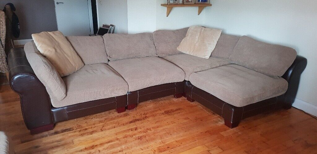 Marvelous On Sale E8517 10816 Half Corner Sofa Stepbystepinmoray Co Uk Ibusinesslaw Wood Chair Design Ideas Ibusinesslaworg