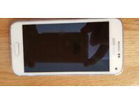 For sale Samsung Galaxy S5 mini
