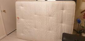 Double mattress FREE
