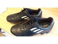 Adidas Adizero golf shoes size 7•5