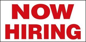 MOBILE SALES ASSOCIATE FULL & PART TIME AVAILABLE