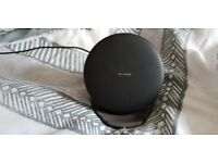 Samsung Fast Charge Wireless Dock
