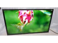 sharp lc 49cug8362ks. sharp lc-32cfg6022k 32 inch, ultra hd certified, smart tv lc 49cug8362ks