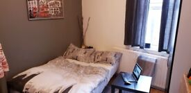 Modern Single Room Available to Rent in Tottenham Hale