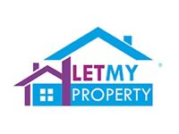 Property to let. 1,2,3,4 bed available. Apartments & studios also available !!