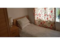 A lovely and perfect room to rent in Filton