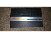 Atari CX-2600 Gaming Console - FOR SALE!