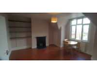 NEW !!! REFURBISHED 1 BED FLAT IN CROUCH END !!!