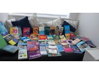 Child development/ Child psychology 46 books