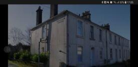 1 Bedroom Flat for Sale O/O £29,500