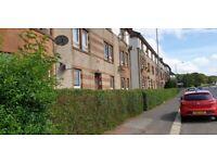 Available Now - 2 bedroom first floor flat - Ferguslie Walk Area, Paisley