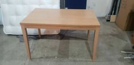 Dining Table No161101