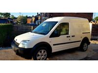 Company owned. Serviced every 10000 miles. 11 months mot. Side loading foor. Lwb hightop