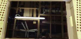 Bosch PIV851FB1E/03 80cm 5 zone Induction Hob