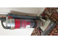 VAX Air stretch vacuum cleaner