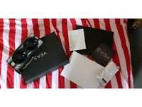 Gtx 1070 ftw quick sale!!!