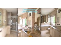 Domestic Cleaner -Cleaning Available - One Off, Weekly, Fortnightly, Spring Cleaning, End of Tenancy