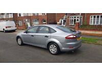 Sale Ford Mondeo automatic diesel