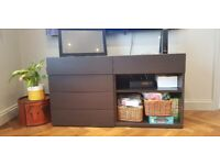 FREE Ikea TV Cabinet