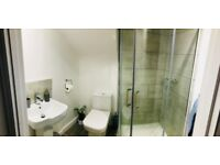 large beautiful double ensuite to rent