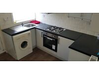 2 BEDROOM FULLY FURNISHED HOUSE IN BB10