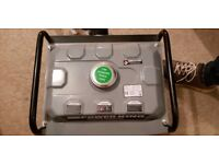 Pk1500 generator