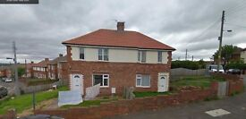 Rose Crescent Sacriston Lovely 3 Bedroom for rent