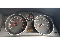 2010 Vauxhall Astra 1.8 Sport 5Dr Auto Petrol.