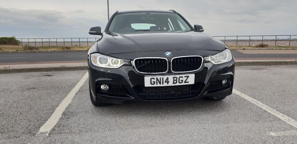 2014 Bmw 330d Xdrive Touring F31 30 Diesel 260 Bph In Hull East Yorkshire Gumtree