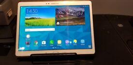 Samsung Galaxy Tab Sd