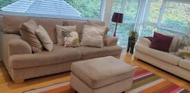 sumptuous sofas for sale ***BARGAIN***