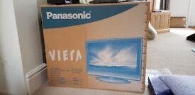 TV Viera LCD