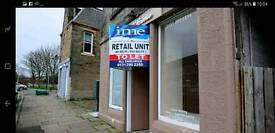 New to market in Loanhead