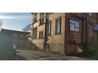 Lydgate House, Lydgate Lane, Sheffield S10 Multiple Sized offices in a great location