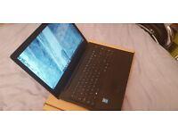 Lenovo B50 15.6 Wireless Laptop Pc Intel i3 Quad Core/4 Gb Ram/250 Gb Hdd/Win 10 Pro/Office 2016 Pro