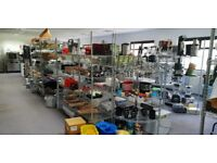 Catering Equipment Sale