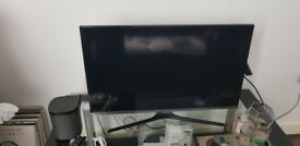 Samsung 32 inch LED TV