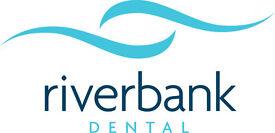 Dental Associate