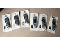 Genuine Sky+ Plus HD Rev 10 Remote Control