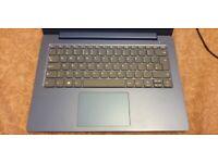"Lenovo Laptop 14"" 8GB DDR4 128GB SSD"