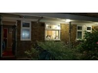 Needing a 3bed ground floor. In most northwest London areas. Due to over crowded.