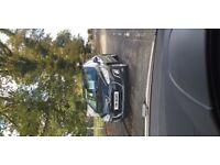 Peugeot, 308, Hatchback, 2011, Manual, 1560 (cc), 5 doors
