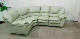 Corner Sofa No030704