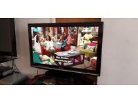 Panasonic 42inch TV