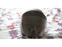 Caberg motorcycle helmet in extra large size for sale  Stapleford, Nottinghamshire