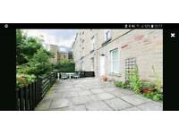 Room for Rent - Dundee Westend